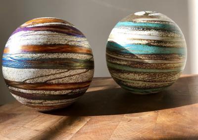 crematie as urn verkrijgbaar bij dierbaar as in glas
